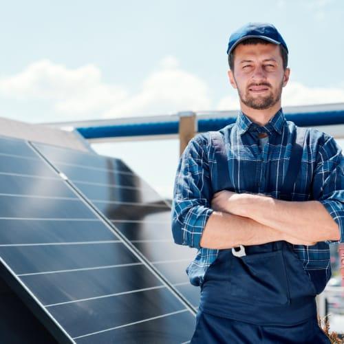 photovoltaikversicherung-01.jpg